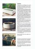 Brunnen - Page 4