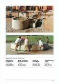 Brunnen - Page 6