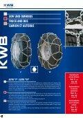 "ALPIN ""VV"" - KWB - Page 6"