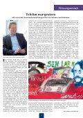 PARKNEWS.de - Siemens Real Estate - Seite 3