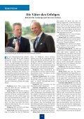 PARKNEWS.de - Siemens Real Estate - Seite 4