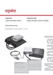 PC - ergoline GmbH