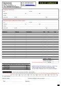 Catalogue Deconinck en PDF environ 12 mo pour - Team94 - Page 3