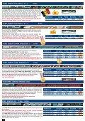Catalogue Deconinck en PDF environ 12 mo pour - Team94 - Page 6