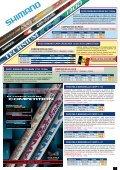 Catalogue Deconinck en PDF environ 12 mo pour - Team94 - Page 7
