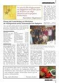 16,64 MB - Gemeinde Hopfgarten - Seite 3