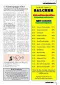 16,64 MB - Gemeinde Hopfgarten - Seite 7
