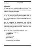 Schnell-Einsatz-Einheit- Bergung-Ausland SEEBA - Geschäftsstelle ... - Seite 3