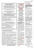 4,27 MB - Gemeinde Hopfgarten - Seite 5