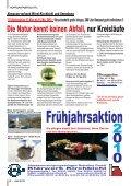 4,27 MB - Gemeinde Hopfgarten - Seite 6
