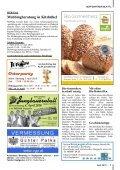 4,27 MB - Gemeinde Hopfgarten - Seite 7