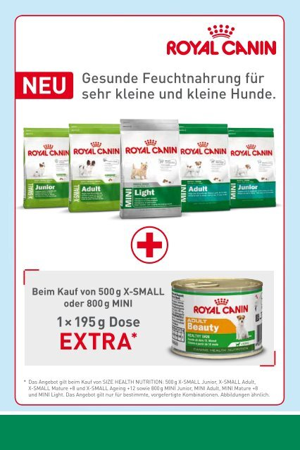 0,99 - Kiebitzmarkt Zanger