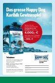 0,99 - Kiebitzmarkt Zanger - Seite 4