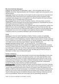 Wichtige Informationen für Hundebesitzer - Seekirchen - Seite 2