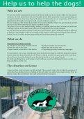 Animal Care Samos - Page 2