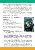 Animal Care Samos - Page 3