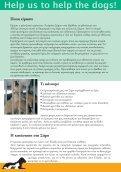 Animal Care Samos - Page 6