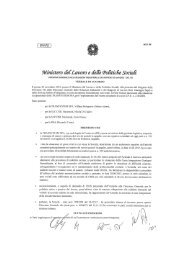 uploads/file/Transystem Ministero verbale Accordo 20 ... - SLC-CGIL