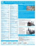 plants catalog - International Process Plants - Page 2