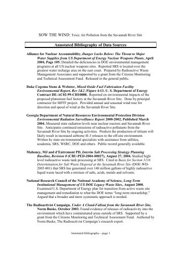 an annotated bibliography on the copyright and patent issues between apple and samsung Biotechnology and genetic engineering a lengthy annotated bibliography  looking at scientific concerns, patent struggles, and health issues.