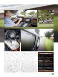 PROVKÖRNING PORSCHE PANAMERA DIESEL - Auto Motor & Sport - Page 4