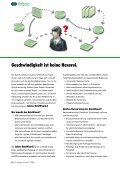 Kommunikation Transaktion - Lobster GmbH - Seite 2