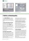 Kommunikation Transaktion - Lobster GmbH - Seite 4