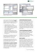 Kommunikation Transaktion - Lobster GmbH - Seite 5