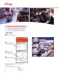 Nordstrom Valve - Flowserve Corporation - Page 2