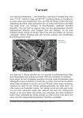 Industriegeschichte der Stadt Steyr - der HTL Steyr - Page 2