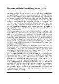Industriegeschichte der Stadt Steyr - der HTL Steyr - Page 6