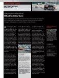Porsche - Seite 3