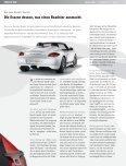 Porsche - Seite 4