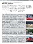 Porsche - Seite 7