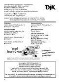 Achtung · Achtung · Achtung - Seite 4