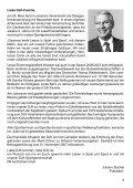 Achtung · Achtung · Achtung - Seite 5