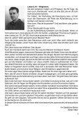 Achtung · Achtung · Achtung - Seite 7