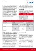 Originalbetriebsanleitung für Super Alloy (G8) Anschlagketten - KWB - Page 5