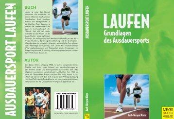 das buch der autor - Meyer & Meyer Sport
