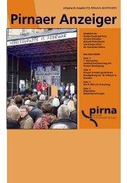 PA_05_12.pdf - Pirna