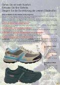 weihnachten0908:mailing 1205.qxd.qxd - Seite 2