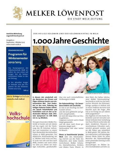 Sucht Arbeit Jobs in Melk, N - Mai 2020 | mysalenow.com