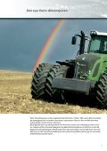 inside - AGCO GmbH - Page 2