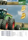 inside - AGCO GmbH - Page 3