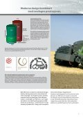 inside - AGCO GmbH - Page 4
