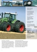 inside - AGCO GmbH - Page 5