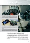 inside - AGCO GmbH - Page 6