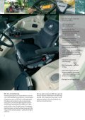 inside - AGCO GmbH - Page 7