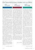 Auf höchstem Niveau produziert - Geyer Gruppe - Seite 3