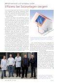 Auf höchstem Niveau produziert - Geyer Gruppe - Seite 6